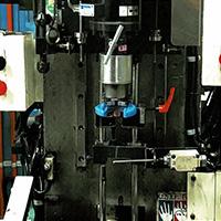 圧入機 組付機新規製作 改造